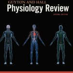 Guyton & Hall Physiology Review, 2nd Edition