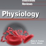 Physiology (Lippincott's Illustrated Reviews)