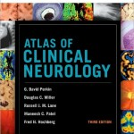 Atlas of Clinical Neurology, 3rd Edition