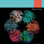 Clinical Biochemistry and Metabolic Medicine 8th Edition