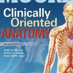 Clinically Oriented Anatomy, 7th Edition