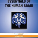 Essentials of the Human Brain With STUDENT CONSULT Online Access
