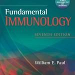 Fundamental Immunology, 7th Edition Retail PDF