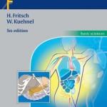 Color Atlas of Human Anatomy, Vol 2: Internal Organs, 5th Edition