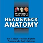 McMinn's Color Atlas of Head and Neck Anatomy, 4th Edition