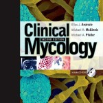 Clinical Mycology with CD-ROM, 2nd Edition