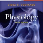 Physiology, 5th Edition with STUDENT CONSULT Online Access