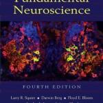 Fundamental Neuroscience, 4th Edition