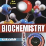 Biochemistry, 3rd Edition
