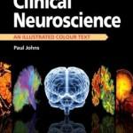 Clinical Neuroscience: An Illustrated Colour Text