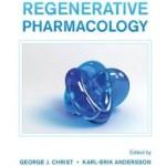 Regenerative Pharmacology