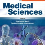 Medical Sciences: with STUDENTCONSULT access 2nd Edition