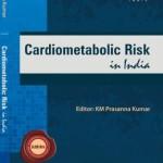 Cardiometabolic Risk in India – ECAB