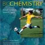 Biochemistry 8th eidition