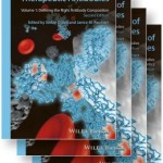Handbook of Therapeutic Antibodies, 2nd Edition