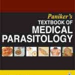 Paniker's Textbook of Medical Parasitology