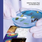 Modern Techniques for Pathogen Detection