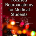 Focused Neuroanatomy for Medical Students