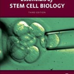 Essentials of Stem Cell Biology, 3rd Edition