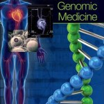 Translational Cardiometabolic Genomic Medicine