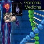 Translational Cardiometabolic Genomic Medicine