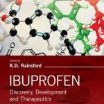 Ibuprofen  :  Discovery, Development and Therapeutics