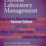 Clinical Laboratory Management, 2nd Edition