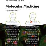 Molecular Medicine  : An Introduction