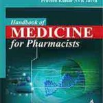 Handbook of Medicine for Pharmacists