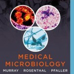 Medical Microbiology, 8th Edition