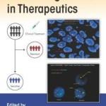 Applying Pharmacogenomics in Therapeutics