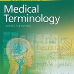Stedman's Medical Terminology, 2nd Edition