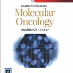 Diagnostic Pathology: Molecular Oncology