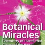 Botanical Miracles  :  Chemistry of Plants That Changed the World