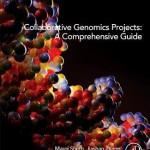 Collaborative Genomics Projects  :  A Comprehensive Guide