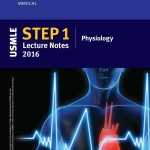 USMLE Step 1 Lecture Notes 2016  :  Physiology