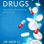 Top Drugs  :  History, Pharmacology, Syntheses