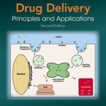 Drug Delivery  :  Principles and Applications, 2nd Edition