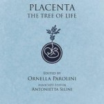 Placenta : The Tree of Life