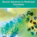 Recent Advances in Medicinal Chemistry, Volume 2
