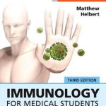 Immunology for Medical Students, 3rd Edition