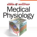 Medical Physiology, 3rd Edition