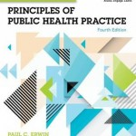 Scutchfield and Keck's Principles of Public Health Practice, 4th Edition