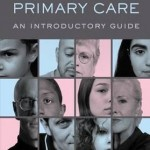 Genetics and Primary Care : An Introductory Guide