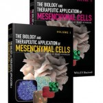 The Biology and Therapeutic Application of Mesenchymal Cells – Set