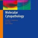 Molecular Cytopathology 2016