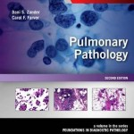Pulmonary Pathology: A Volume in the Series: Foundations in Diagnostic Pathology, 2nd Edition