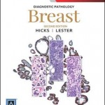 Diagnostic Pathology: Breast, 2nd Edition
