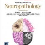 Diagnostic Pathology: Neuropathology, 2nd Edition
