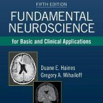 Fundamental Neuroscience for Basic and Clinical Applications